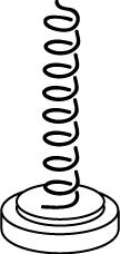 図30磁双EFとコイル