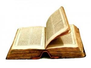 biblc131