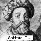 sabataip1
