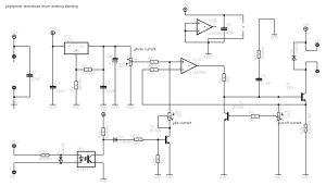 ttl-diode-driver